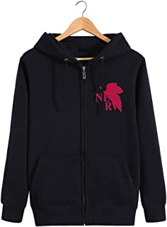 asuka hoodie
