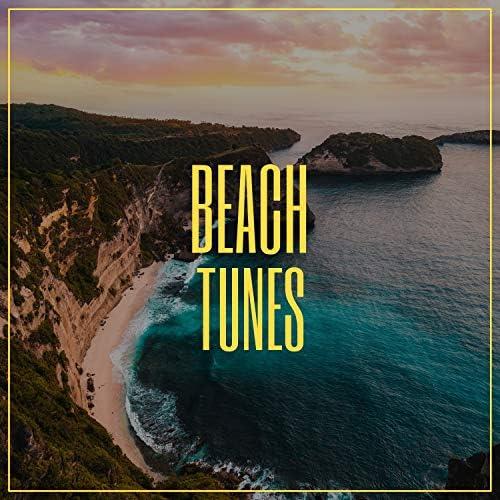 Saint Tropez Beach House Music Dj