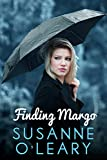 FREE KINDLE BOOK: Finding Margo
