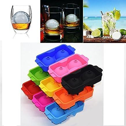 d9646b939d94 Amazon.com: Commercial Grade - Funnels / Specialty Tools & Gadgets ...