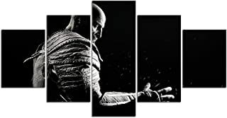 Best pictures of god of war 2 Reviews