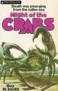 order blue crabs