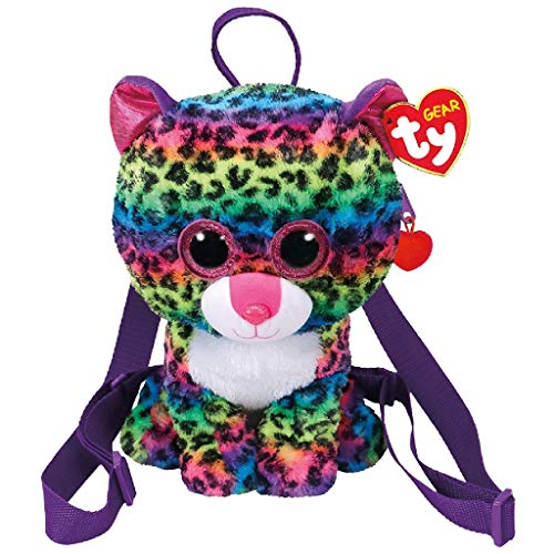 Ty Fashion Backpack Dotty