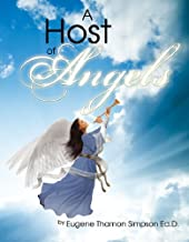 A Host of Angels