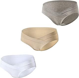 LUPRES Under The Bump 孕妇内衣(莫代尔优质棉),商标保护