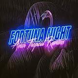Amor Tropical (Remixes)