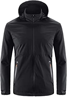 Best marc o polo mens jacket Reviews