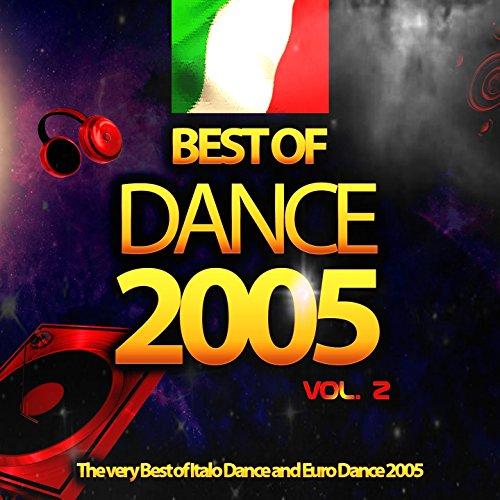 Sei la mia stella (DJ Mauro Vay Gf Mix)
