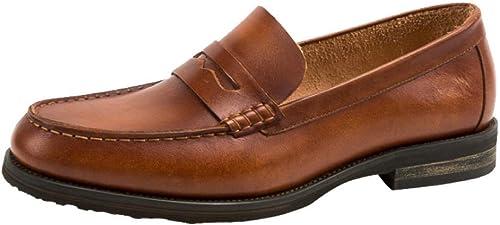 JCZR Chaussures été été Homme Angleterre Chaussures De Sport Confortables  prix de gros