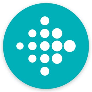 Running App For Fitbit Versa