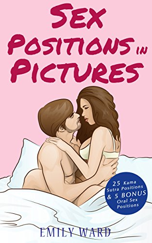 Karma sex positions Best Kama