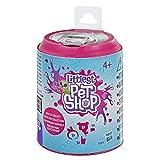 Littlest Pet Shop - Refresco Sorpresa (Hasbro E5479EU4) , color/modelo surtido