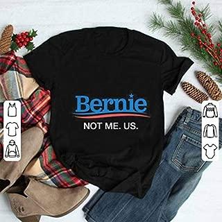 bernie sanders shirt urban outfitters