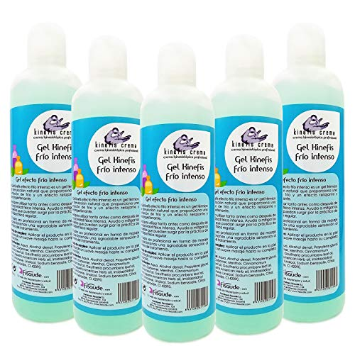 Gel de Frío Intenso 500 ml (5)