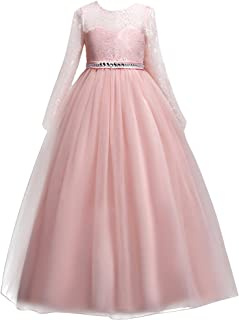 kids ball gowns for sale