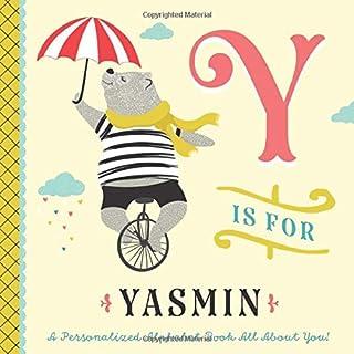 10 Mejor Lil Bratz Yasmin de 2020 – Mejor valorados y revisados