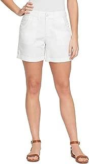 Women's Misha Shorts