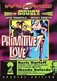 Best primitive love 1964 Reviews