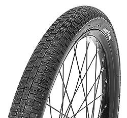 Best BMX Tires 2019 [Flatland, Freestyle, Jumps, Street