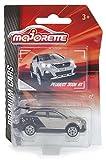 Smoby- Majorette Premium, 212053052SMO - Modèle Aléatoire