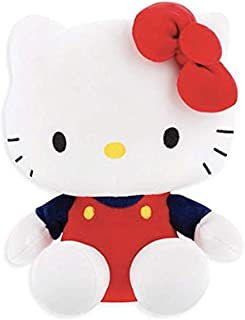 Best hello kitty plush toy Reviews