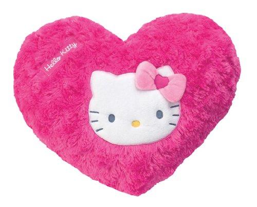 Jemini 711393 - Hello Kitty Kissen