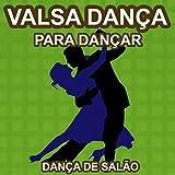 El Valsa Lara's Theme (Doutor Jivago)