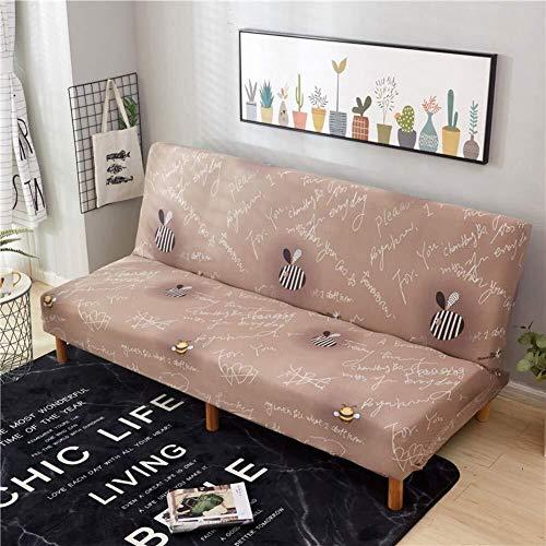 sofá cama clic clac de la marca LH