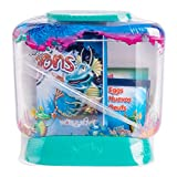 Aqua Dragons- Mundo Submarino Juguete Educativo, Multicolor