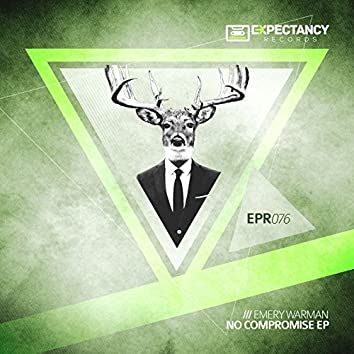 No Compromise EP