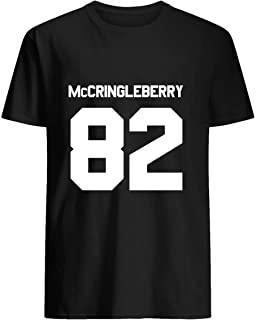 hingle mccringleberry jersey