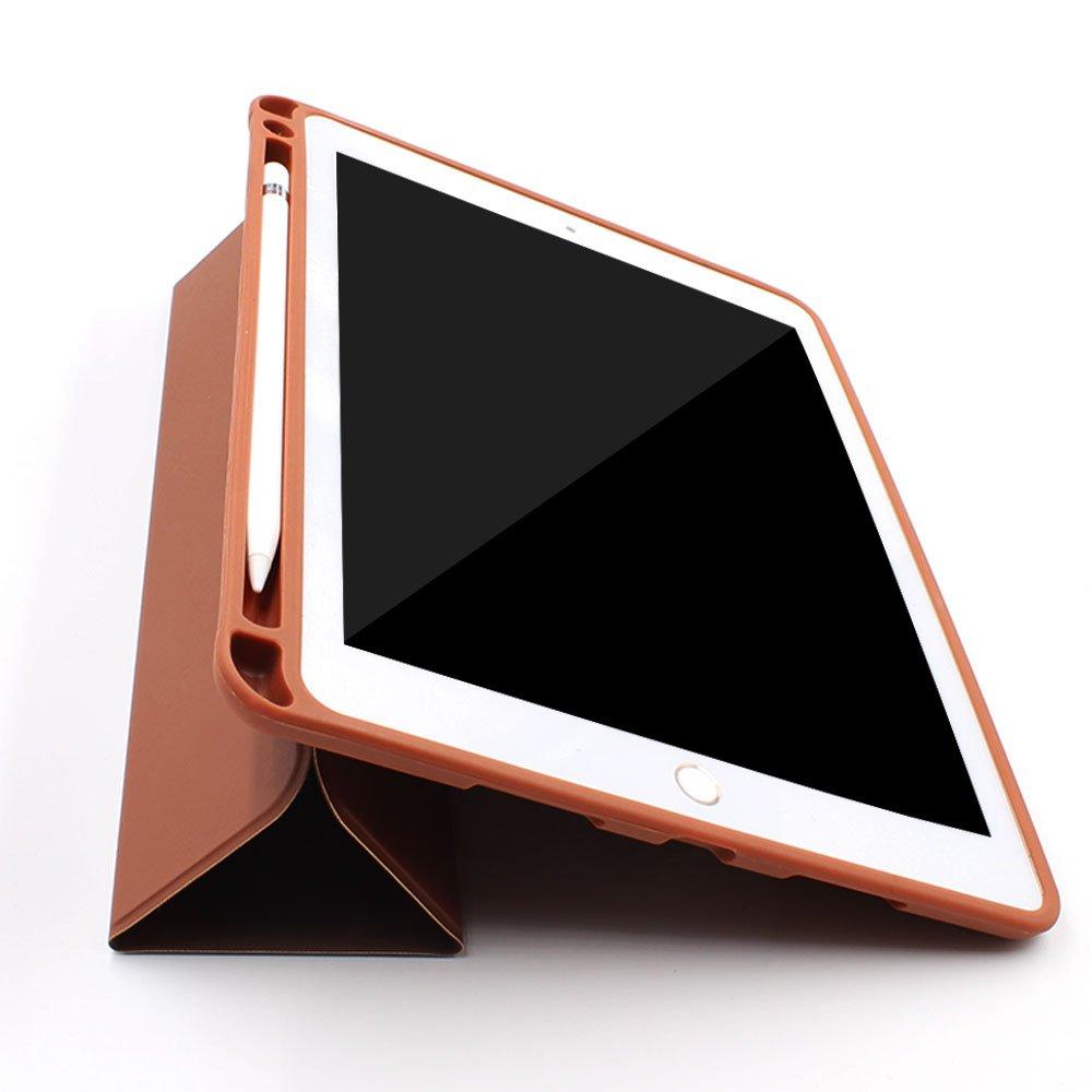 PINHEN Funda para iPad Pro 10.5: Amazon.es: Electrónica