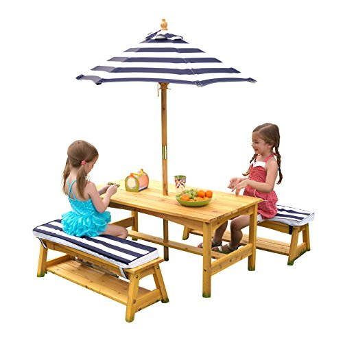 Best picnic table little tykes for 2021