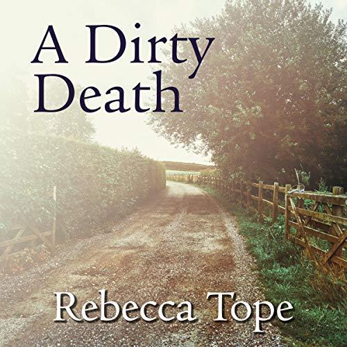 A Dirty Death cover art