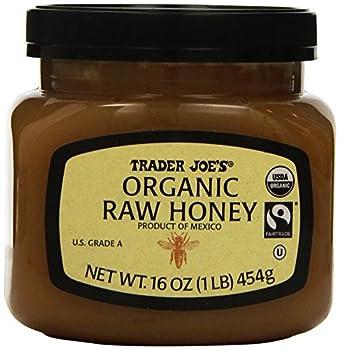Best trader joes honey Reviews