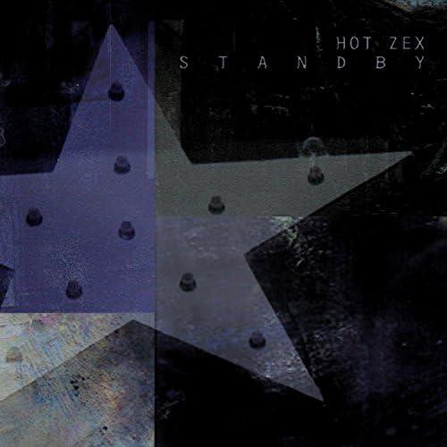 Hot Zex