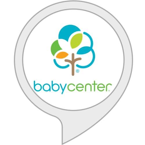 My Pregnancy from BabyCenter