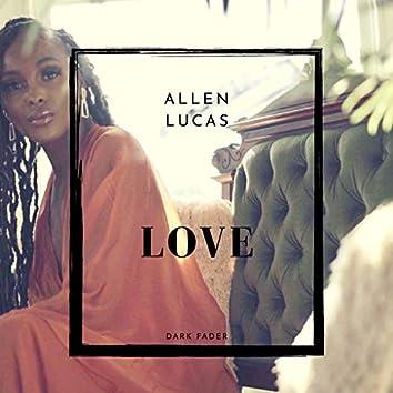 Love ( Single )