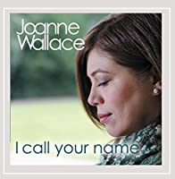 Call Your Name