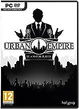Urban Empire (PC DVD)