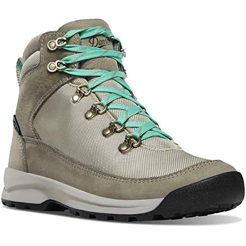 Danner Women's Adrika Hiker 5' Waterproof Hiking Boot
