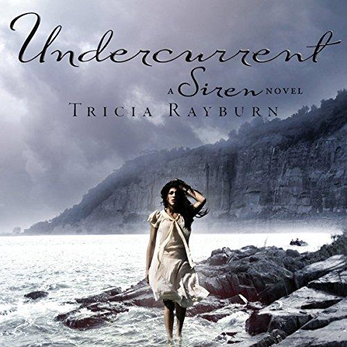 Undercurrent cover art