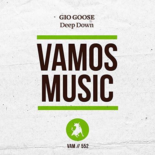 Gio Goose