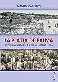 Platja de Palma, La (Arbre de mar)