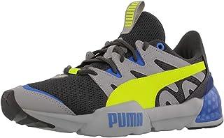 Men's Cell Pharos Sneaker