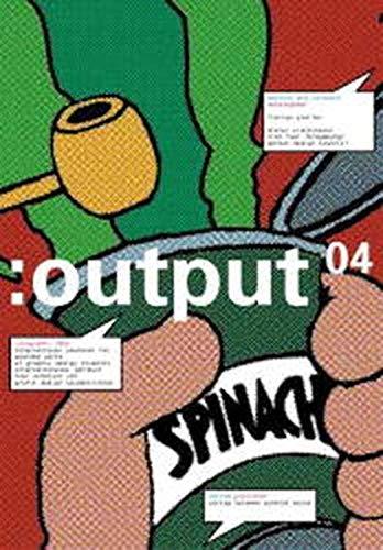 :output 04