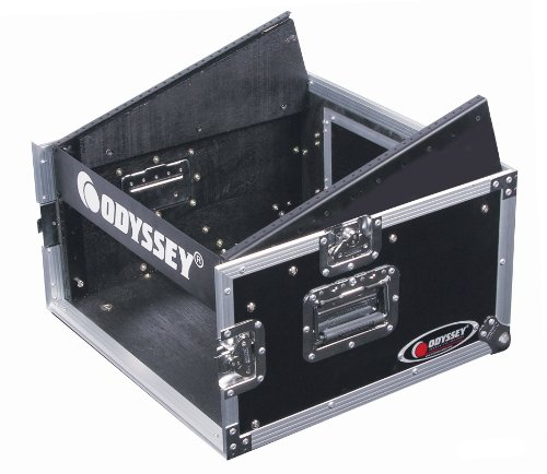 dj cases and racks - 2