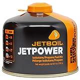 ジェットパワー