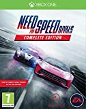 Genre : Sports Editeur : Electronic Arts Classification PEGI : ages_7_and_over Plate-forme : Xbox One Date de sortie : 2014-10-23