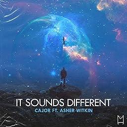 Amazon Music Unlimitedのcajor